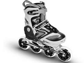 PATIN SPEED BOLT CANARIAM