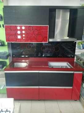Se Fabrican Cocinas Integrales .closet,centros de entretenimientos