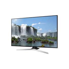 vendo TV 55 pulgadas samsung Smart TV usado excelente estado.