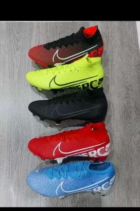 Gustos Nike caballero