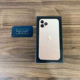 iPhone 11 Pro normal 64GB, Nuevo sellado