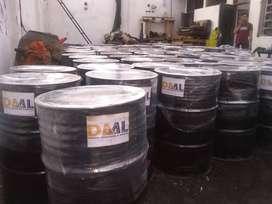 venta de emulsion asfaltica para riego de liga asfalto mc-30