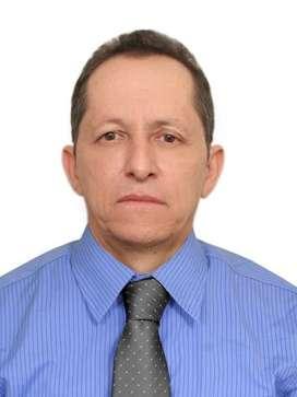 Contador Público Especialista en  gestión tributaria