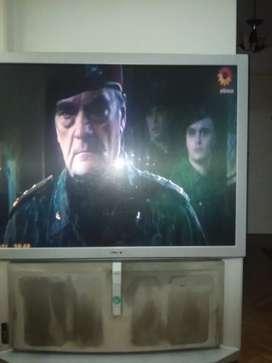 TV GIGANTE marca SONY urgente x mudanza