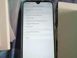 Xiaomi Redmi Note 8 128 G