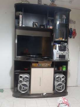Vendo mueble tal cual se ve
