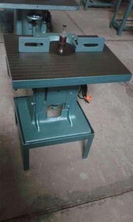 TUPÍ DE FUNDICIÓN 60X50 cm Ø máquina carpintería fábrica mueble tupy