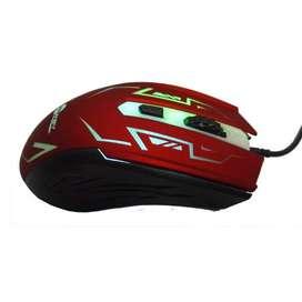 Mouse Jeway JM-1204