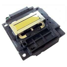 Cabezal L355 L210 L355 L565 Etc