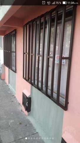Vendo Casa en Bosques de La Acuarela