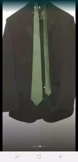 Vendo traje