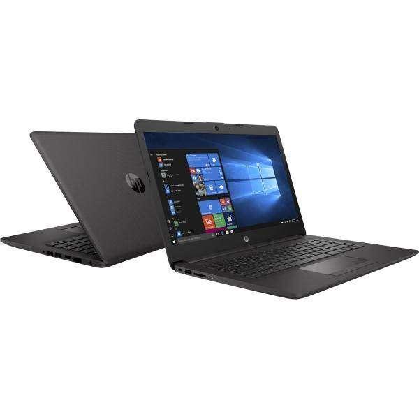 Portátil HP 240 G7 Intel Core i5 8265U 4GB 1TB Windows 10 Pro  WIN10PRO 0