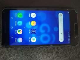 Vendo Samsung core 2