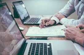 Asesoría en ensayos, reseñas y trabajos de Grado