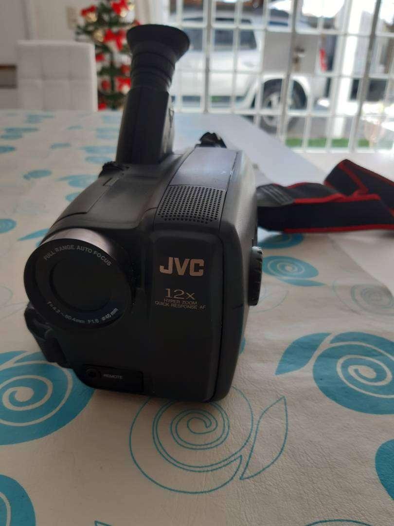 Video camara 0