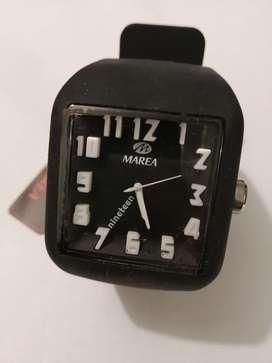 Reloj Unisex MAREA