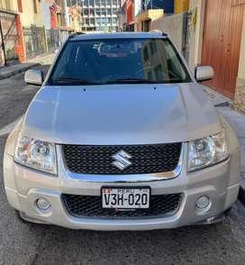 En venta Suzuki Grand Vitara
