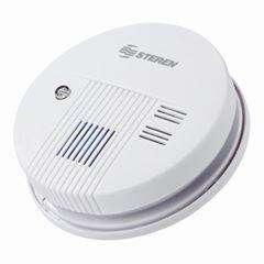 Venta de Alarmas Detectoras de Humo 0