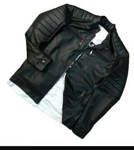 Venta de chaqueta