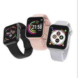 Smartwatch  F10