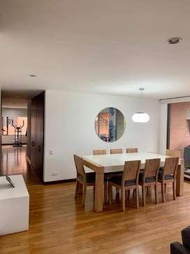 Venta hermosos Apartamento en Salitre Nor-Occidental