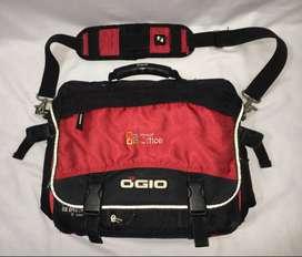 OGIO Maletin para Laptop or Tablet