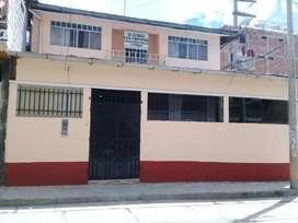 Alquiler Casa primera planta a INTITUCIONES  PÚBLICAS O PRIVADAS (a tratar)
