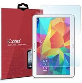 Film Protector Para Samsung Tab Pro 10.1 Hd Crearpro