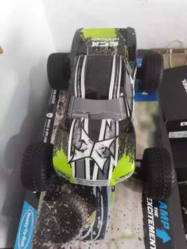 carro a control ecx amp mt 1/10 rc traxxas automodelismo axial tamiya hpi losi ofna kyosho monster truck