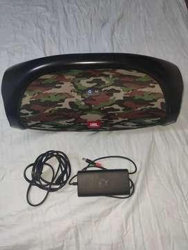 JBL boombox 1