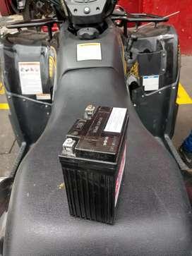Batería MT03