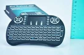 Control Remoto Para Samsung Smart Tv Con Track Pad