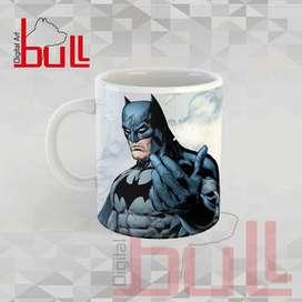 Mug Personazlizados