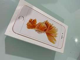 Iphone 6s 74 Gb