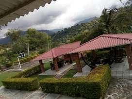 Finca en arbelaez Cundinamarca