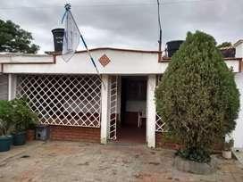 Casa en venta conjunto cerrado buena ubicacion