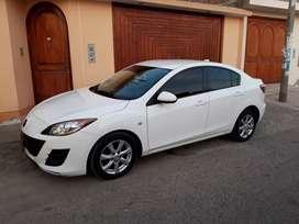Mazda 3 no toyota corolla nissan versa