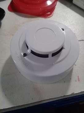 detector  de humo Ly-Dh4