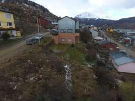 Vendo terreno en barrio Altos del Mirador