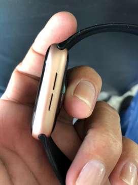 Sale apple watch serie 44 de 44 mm