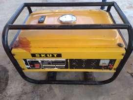 Generador 110