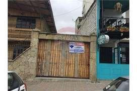 local en alquiler en Manta zona Sur
