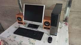Computadora Core i5