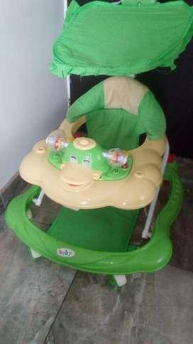 Venta juguetes bebe usados.