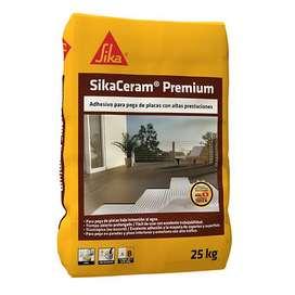 Sikaceram Premium
