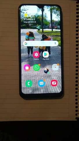 Samsung A 30S
