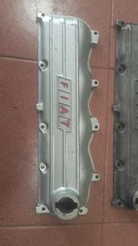 Tapas de Válvulas de Fiat Diesel