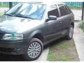 Vendo Vw Gol Power Mod. 13