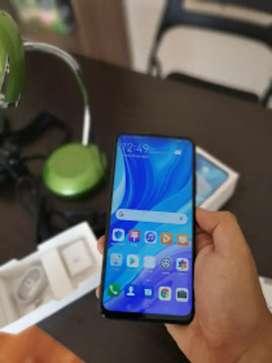 Vendo Celular Huawei Y9s