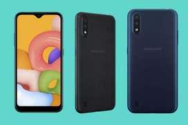 El placer de renovar tu celular 40 modelos a domicilio Xiaomi Samsung Huawei Caterpillars originales desde $129 crédito
